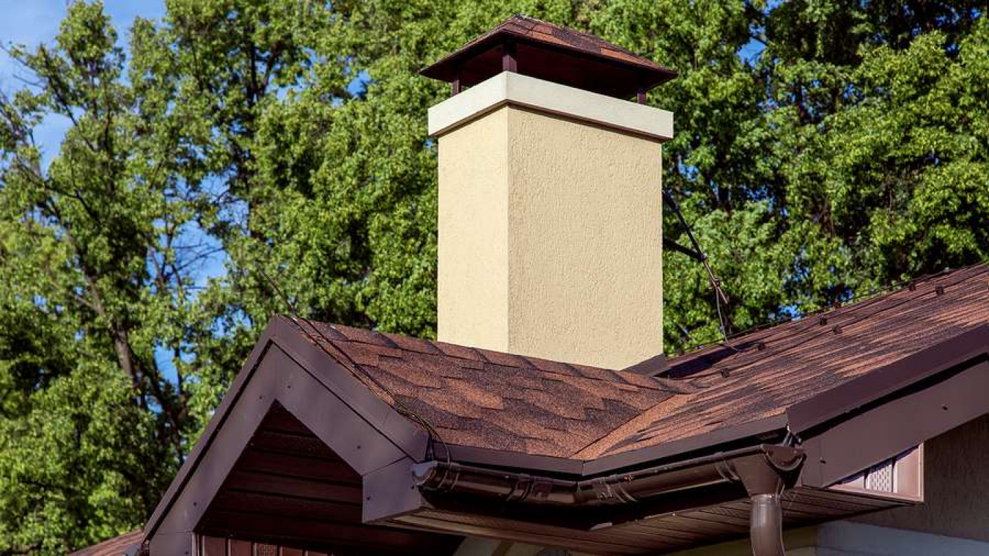 Look to Us for the Best Treatment for your Chimney